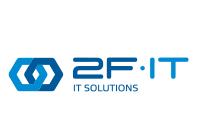 2F-IT