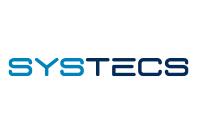 Systecs